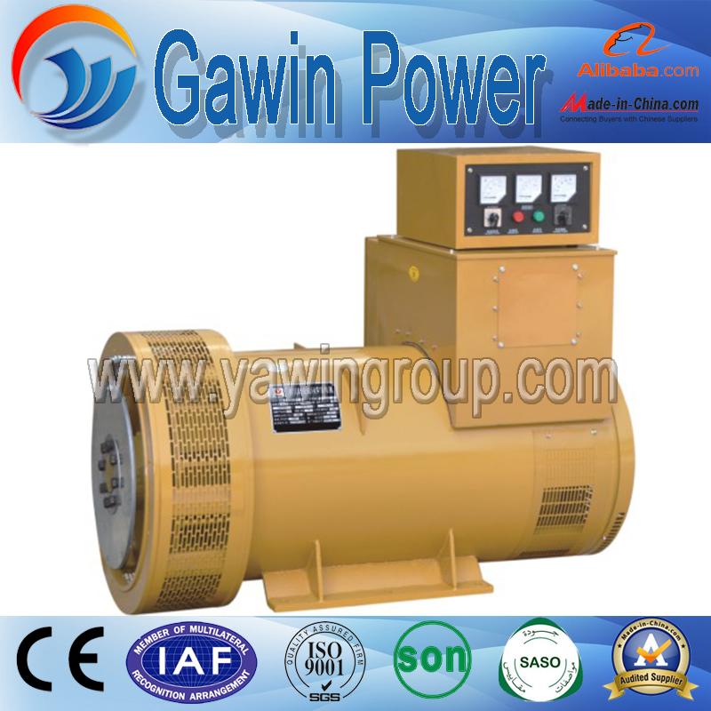 Good Quality TZH Serie Generators