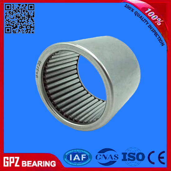 942/15 needle roller bearing GPZ 15x20x16 mm