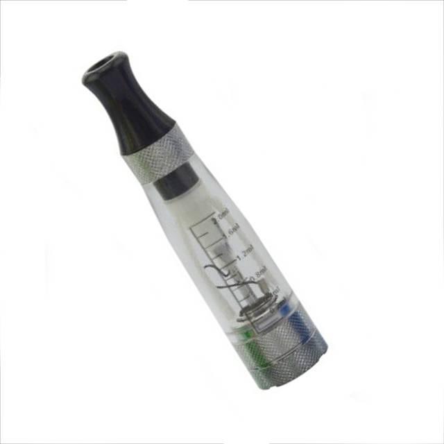 CE5 atomizer