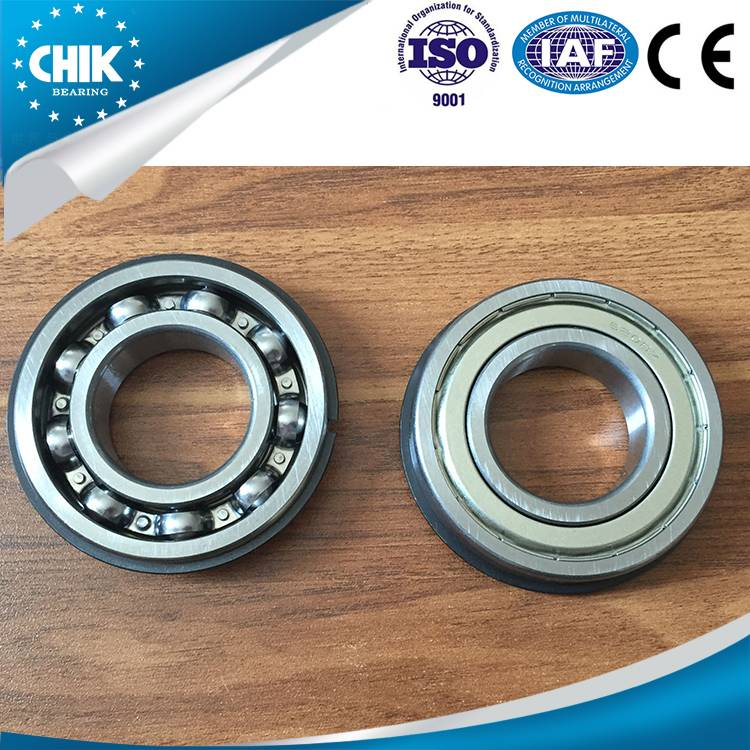 6201zz/2rs open / Sealed Deep Groove Ball Bearing China high precision long life NTN/NSK/KOYO