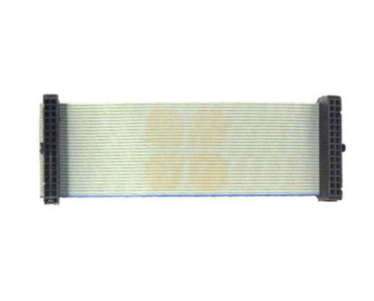 HP Scitex Grandjet Cablejet6 Flat Head 10.5cm Assy - 504T4L447