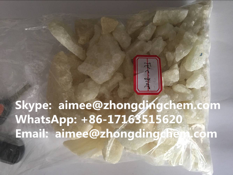 SUPPLY DIBU MANUFACTURER PRICE FROM SUPPLIERS (aimee)