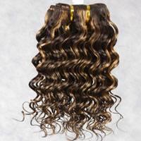 hair extension,hair welf