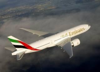 air freight from Guangzhou/Shenzhen/Hongkong to DAMASCUS/BEIRUT/TRIPOLI/TELAVIV/AMMAN/AQABA/Kuwait