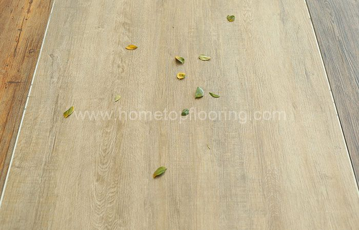 4mm Stain resistant SPC Flooring