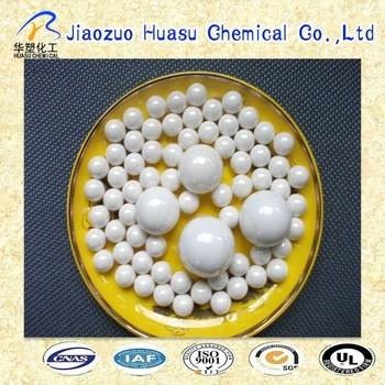 High Precision Zirconia Ceramic Zro2 Ball