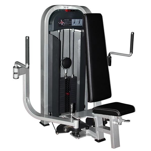 Pectoral Machine/Fitness Equipment / Gym Machine