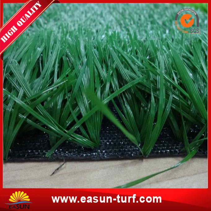 Soccer field synthetic turf grass for soccer fields-ML