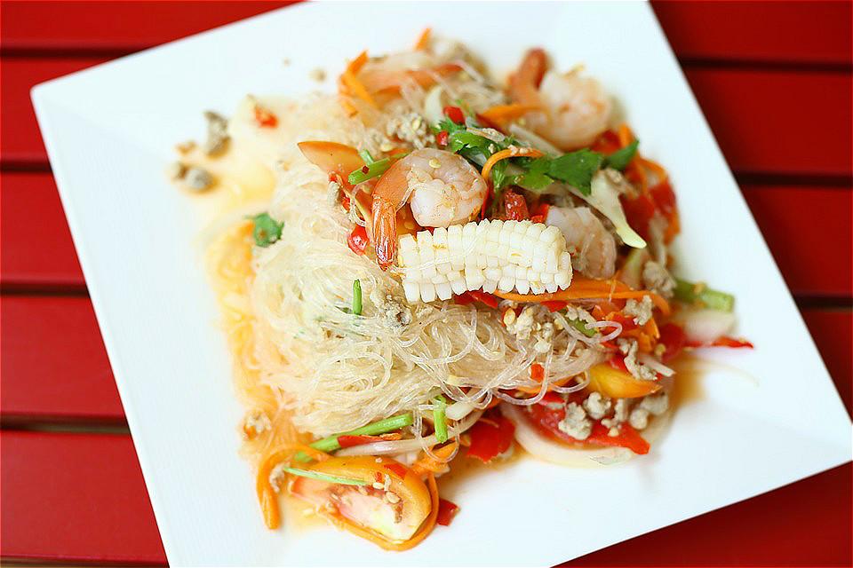 Hot selling Longkou Mung Bean Cheap Vermicelli