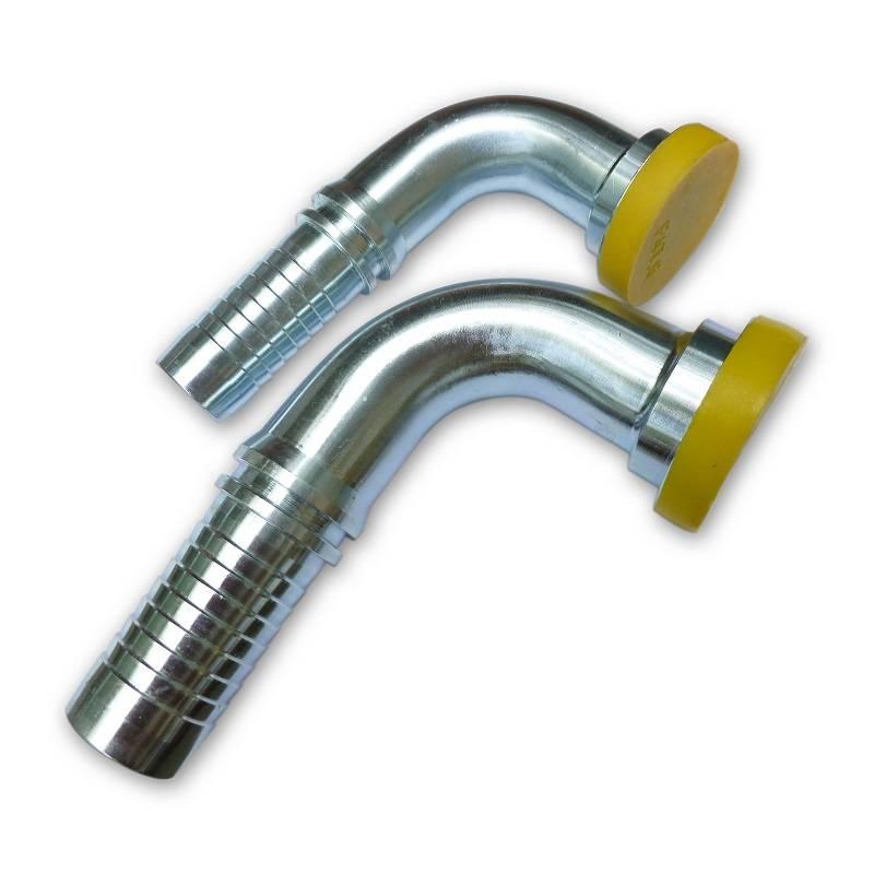 87691 sea flange ,flange joint,flange coupling