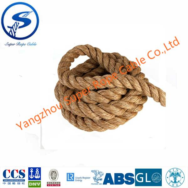 Manila Rope,Natural Twisted Sisal Rope Manila Ropes,natural