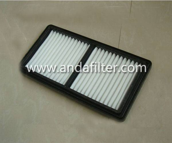 Air Filter For IVECO 504209107 On Sell