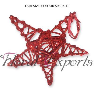 LATA STAR COLOUR SPARKLE1