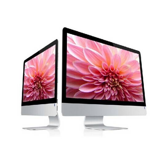 18.5,21.5,23.6,27inch touch all in one PC