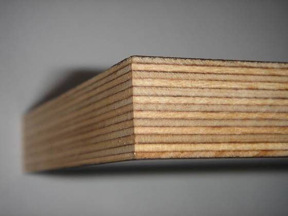 18mm birch plywood sheets and cheap plywood for furniture