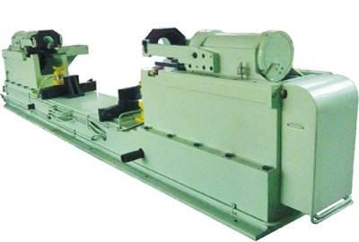 CXD08 CRH1, 2, 3 type rolling bearing withdrawal machine
