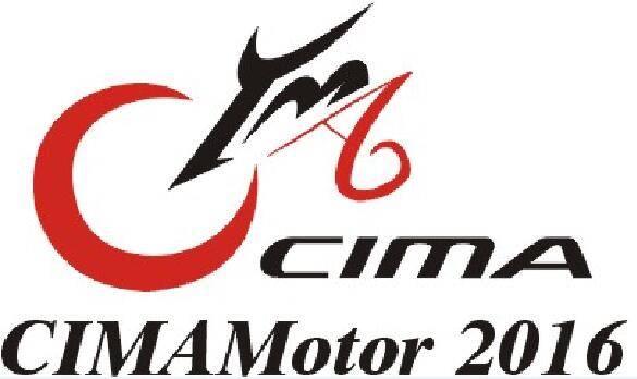 CIMAMotor -The 14th China International Motorcycle Trade
