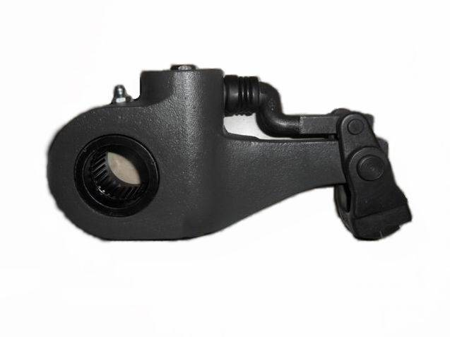 065176  automatic slack adjuster
