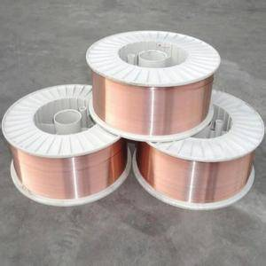 CO2 Welding Wire ER70S-G