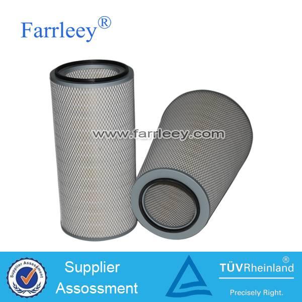Farrleey Gas Turbine Air Filter Cartridge