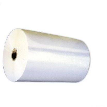 bopp plain film for capacitor