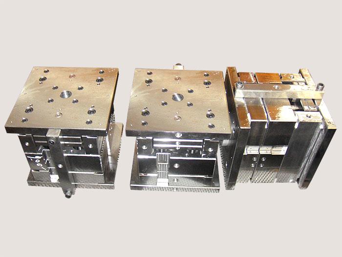 Standard Mold base like LKM, DME, HASCO, FUTABA, MISUMI, PUNCH