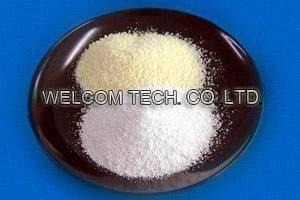 A1 Urea Formaldehyde Moulding Compound for Tableware