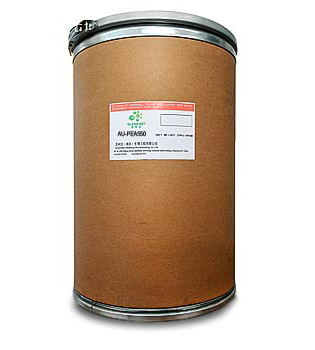 biological organic fertilizer