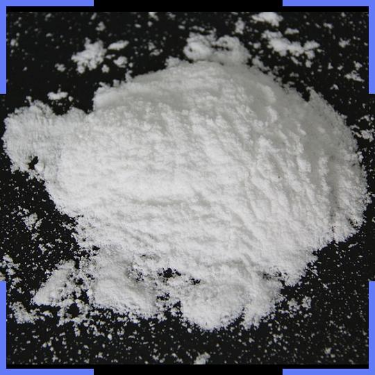 On Sale Powder Ammonium Chloride Agriculture Grade