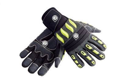 work gloves,duty gloves,mechanic gloves,wear gloves,MC-H017