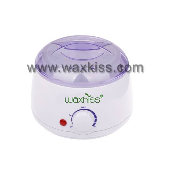 cerficated depileve wax heater with low price