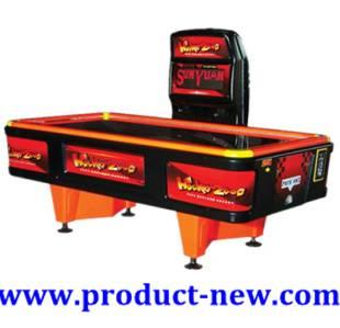 Ice Air Hockey Games,Air Hockey Table Games,Arcade Games
