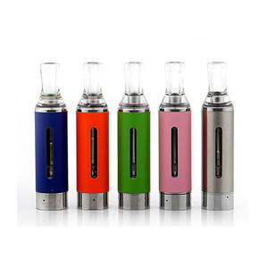 Wholesale EVOD electronic cigarette atomizer, professional MT3 atomizer, MT3 device, best sales of f