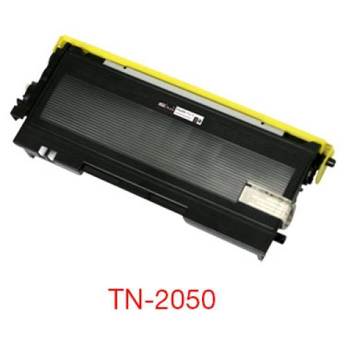 ASTA compatible TN-2050 toner cartridge for Brother HL-2030/2040/2070N