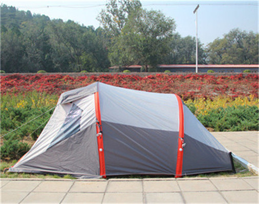 4 Persons Inflatable TentCTIT03-2