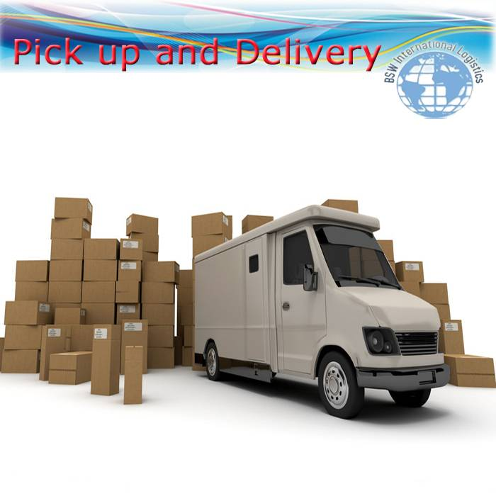 International express delivery as DHL,UPS,FEDEX,ARAMEX,TNT,EMS