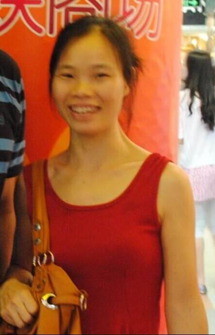 Huizhou/Shenzhen factory visit assistant Lylian Whatsapp:+86 13826583474