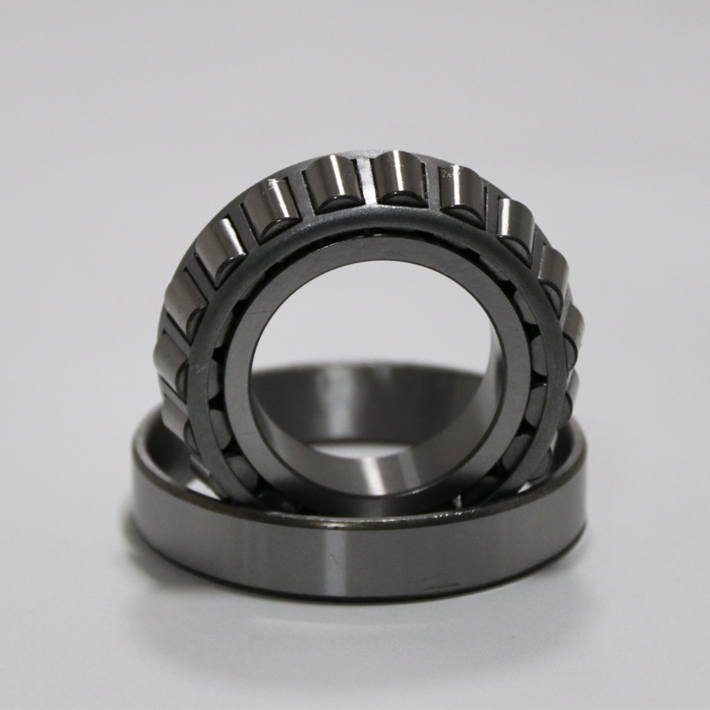 Thb Large Size Tapered Roller Bearings 32960-300X420X76mm