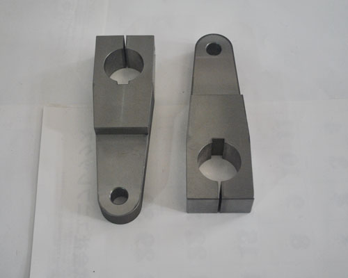 ODM/OEM professional stainless steel 316/303/304 sheet metal stamping parts with cnc Wire cutting be