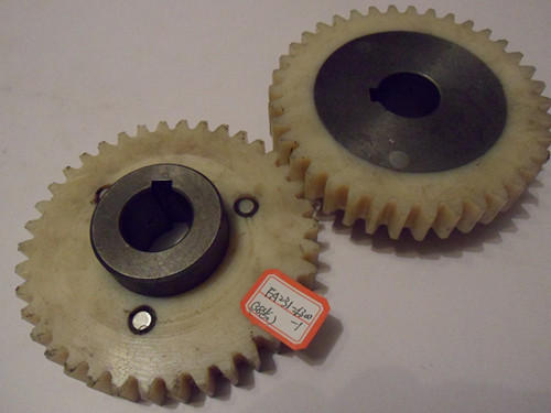 textile machinery spare parts carding machine spare parts A186G-6200-7