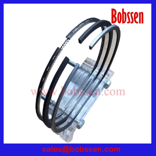 98mm Yanmar Piston Ring,Yanmar 98mm Pistons, Rings, Rods & Parts 4tne98 129903-22050 4TNV98 129907-2