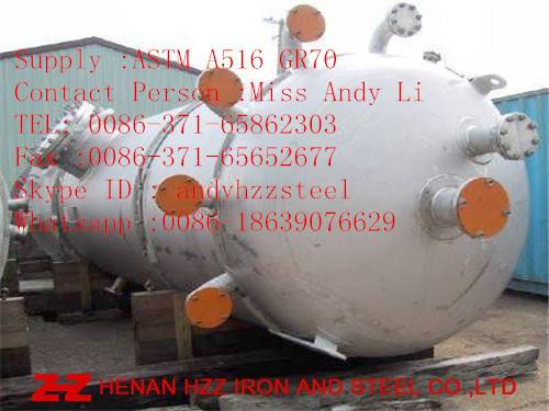 A516-Grade70|ASTM-A516-Gr70|A516-Gr70|A516-Gr70N|Steel-Plate|Pressure-Vessel-Steel-Plate|Boiler-Stee