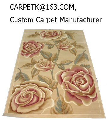 China custom hand tufted rug, China oem hand tufted rug, rugs wholesale factory,