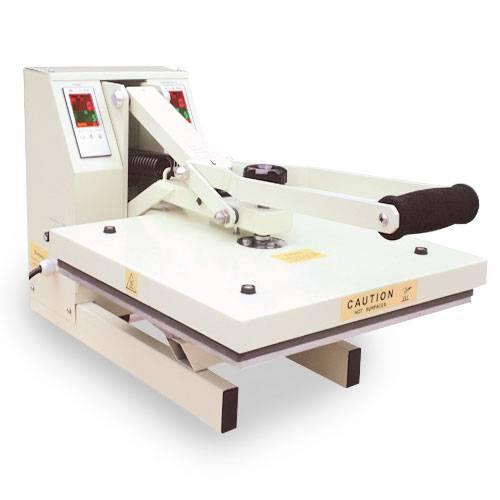 heat press machine for t shirts