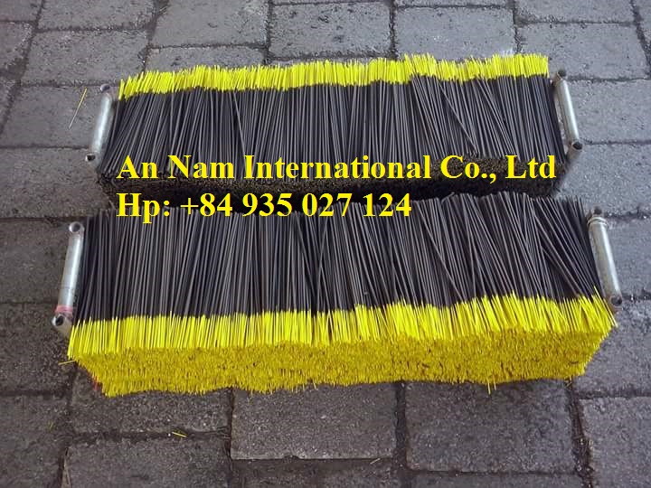 Black incense stick + 84 935 027 124 / Viber/WhatsApp/