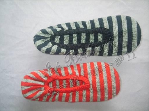 Women's dance shoes 19