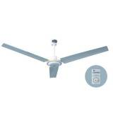 ceiling fan with 3 blades