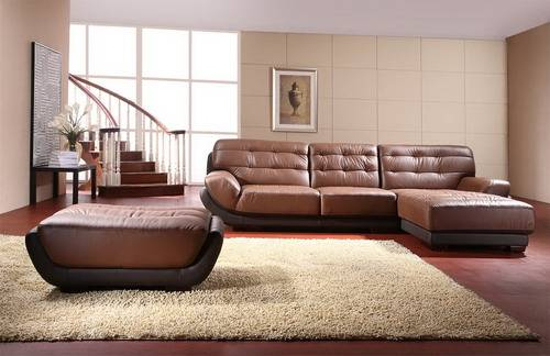 Sensational Leather Sofa Sectional Sofa Modern Sofa Italian Style Sofa Caraccident5 Cool Chair Designs And Ideas Caraccident5Info