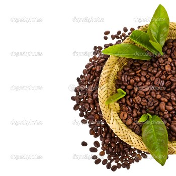 Sell ROBUSTA GROUND COFFEE - VIETDELI