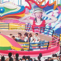 Adult amusement rides disco tagada,disco turntable,disco turntable tagada for sale